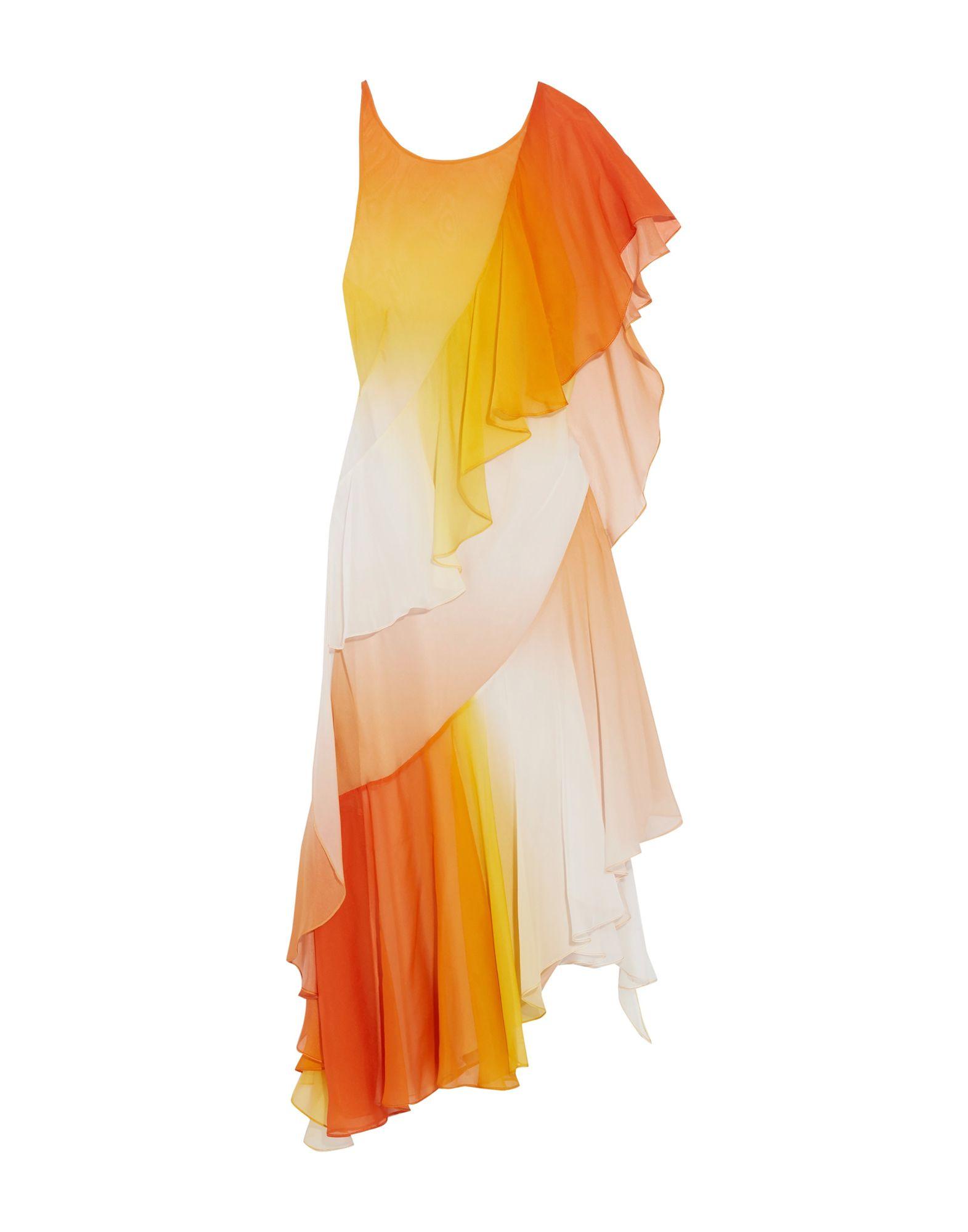 TEMPERLEY LONDON Короткое платье платье alice by temperley платья и сарафаны макси длинные