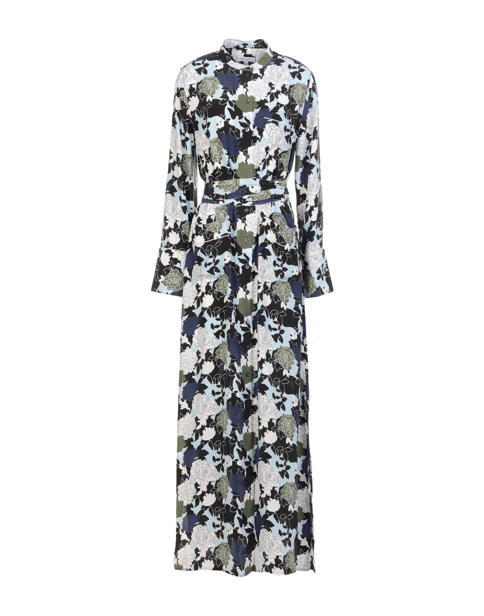 EQUIPMENT Длинное платье gt sonic vgt 1730qtd professional ultrasonic cleaner washing equipment