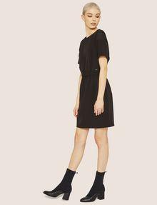 ARMANI EXCHANGE Midi-Kleid [*** pickupInStoreShipping_info ***] f