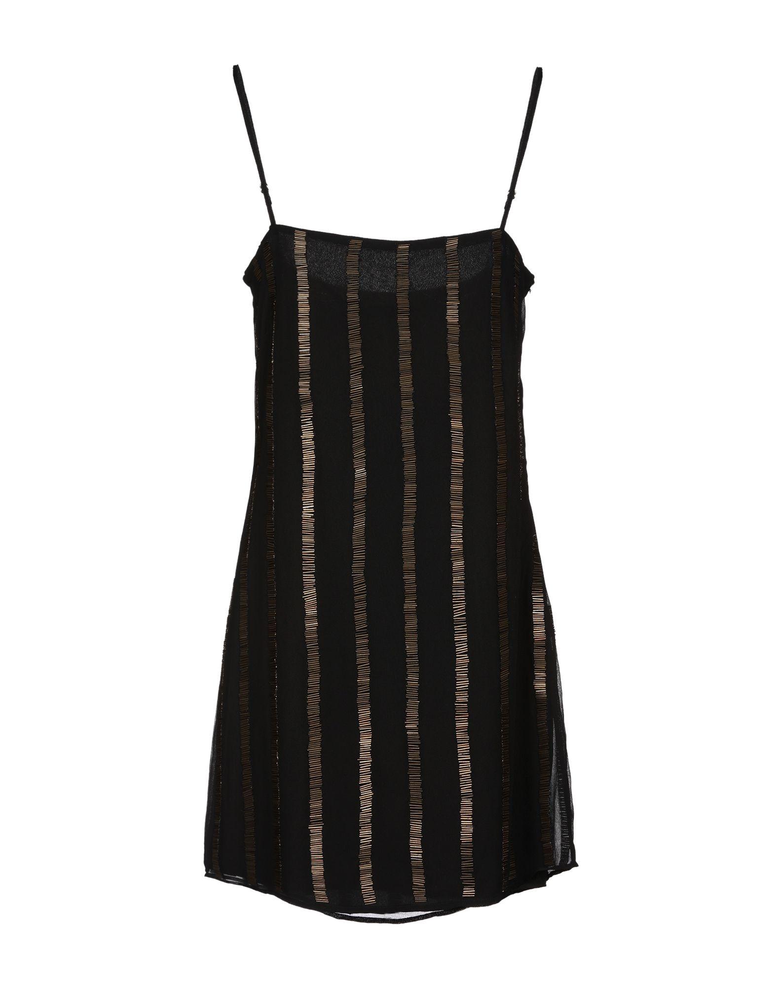WALTER BAKER Короткое платье walter baker короткое платье