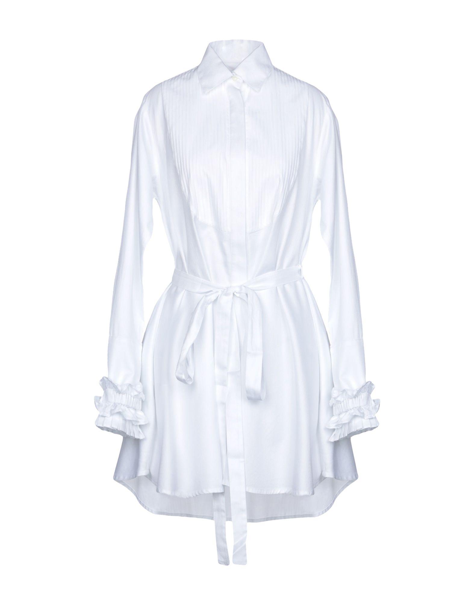 MAGGIE MARILYN Короткое платье maggie marilyn повседневные брюки