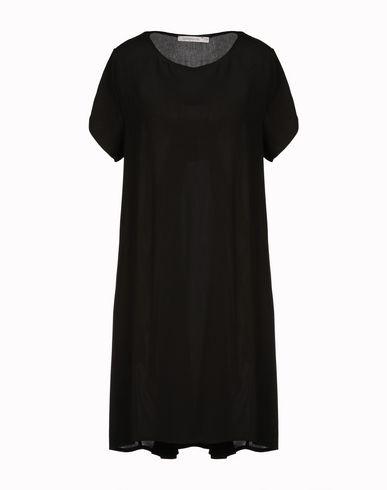 BACKGROUND Robe courte femme