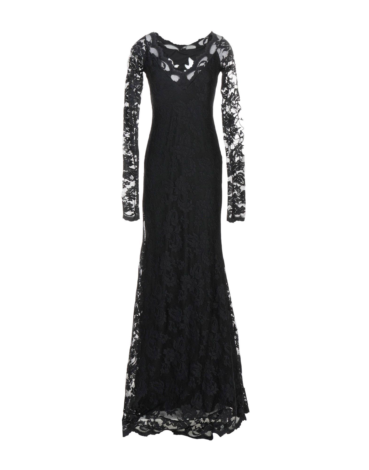 Платье BALENSI