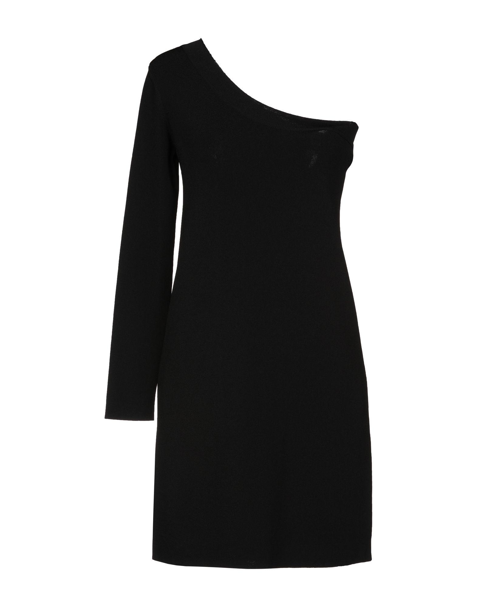 LIVIANA CONTI Короткое платье цена