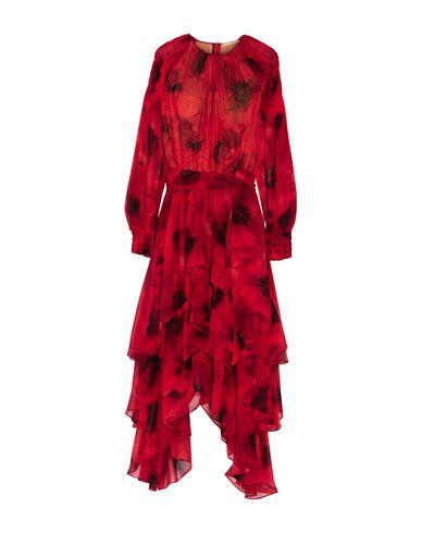 MICHAEL KORS COLLECTION DRESSES 3/4 length dresses Women
