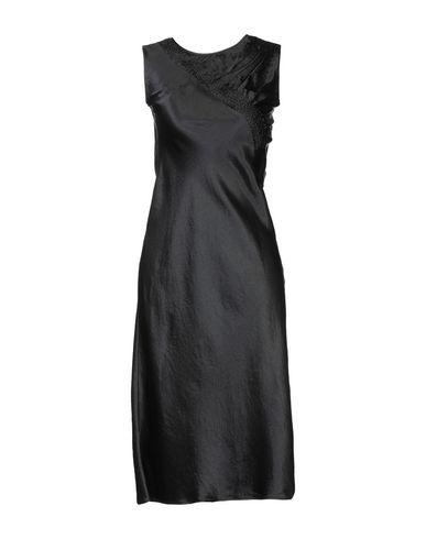 MAISON MARGIELA DRESSES 3/4 length dresses Women