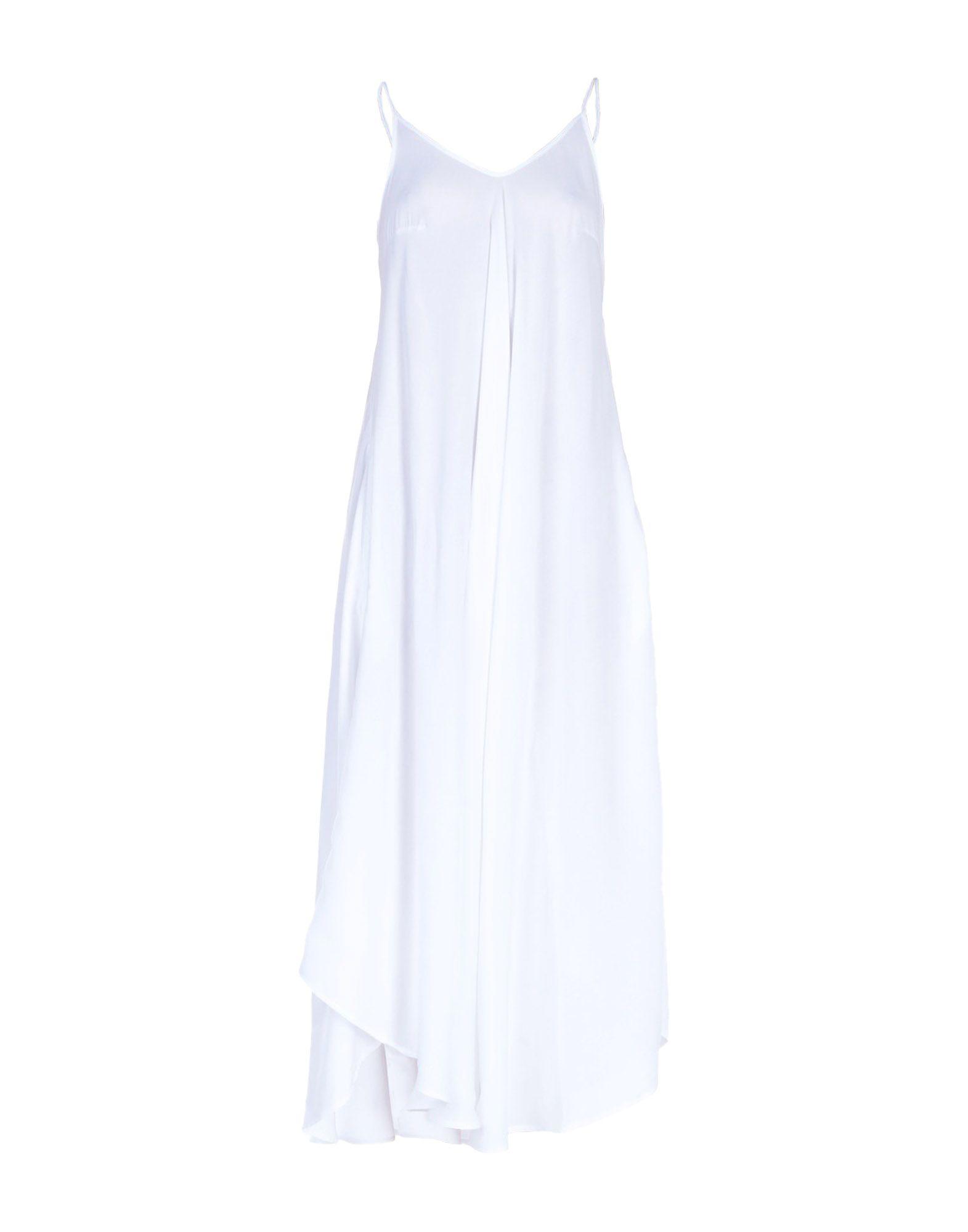 BACKGROUND Длинное платье christmas snowman photography photo prop studio background vinyl backdrop 7x5ft