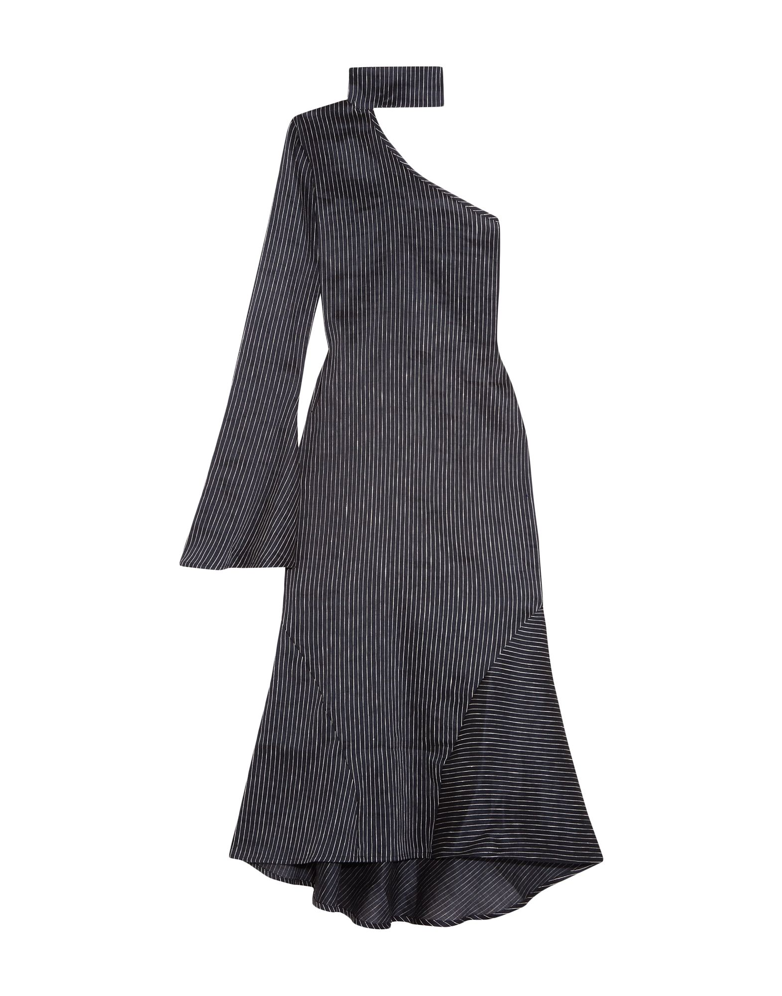 BEAUFILLE Платье до колена