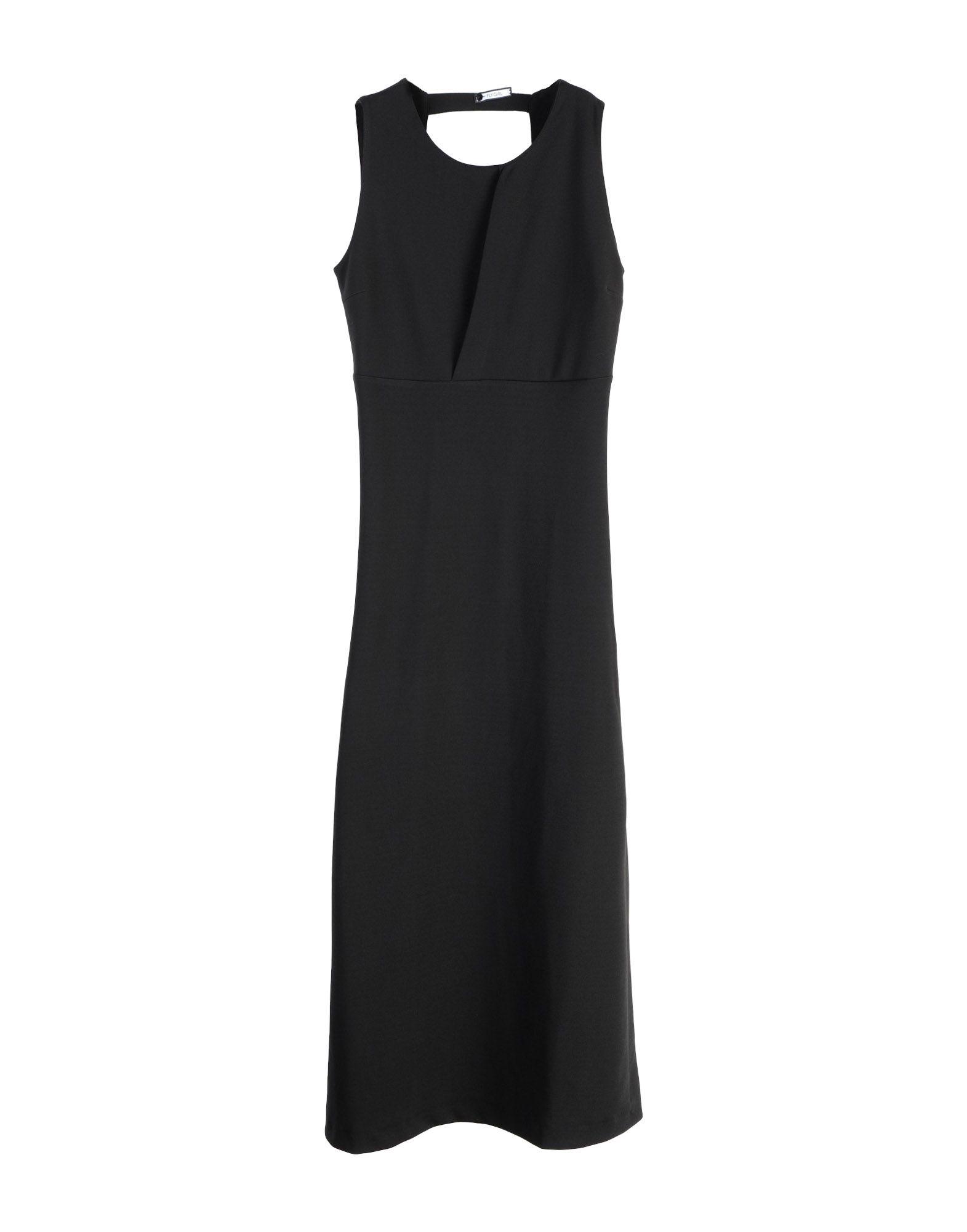 FLY GIRL Длинное платье платье без рукавов printio семейная лодка