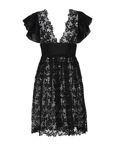 FAUSTO PUGLISI DRESSES Knee-length dresses Women