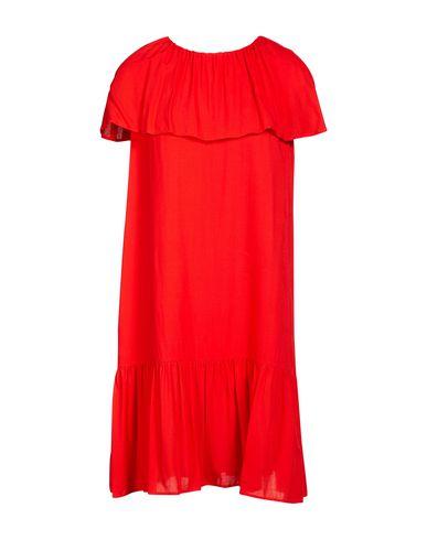 Платья Vanessa Seward