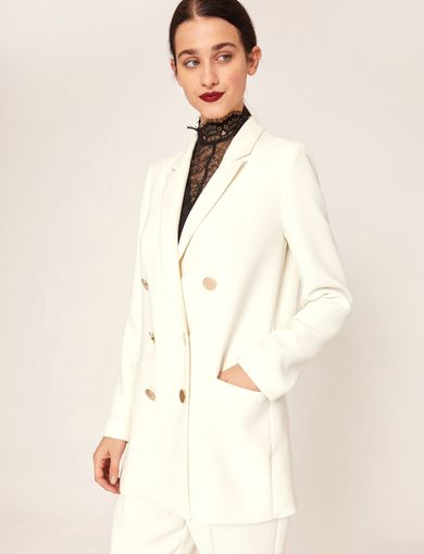 ARMANI EXCHANGE Blazer Woman F