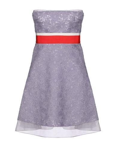 GIAMBATTISTA VALLI DRESSES Short dresses Women