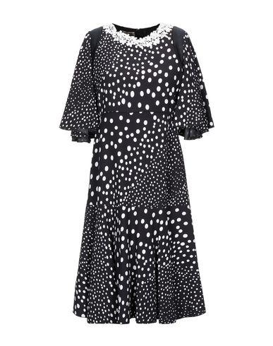 GIAMBATTISTA VALLI DRESSES Knee-length dresses Women