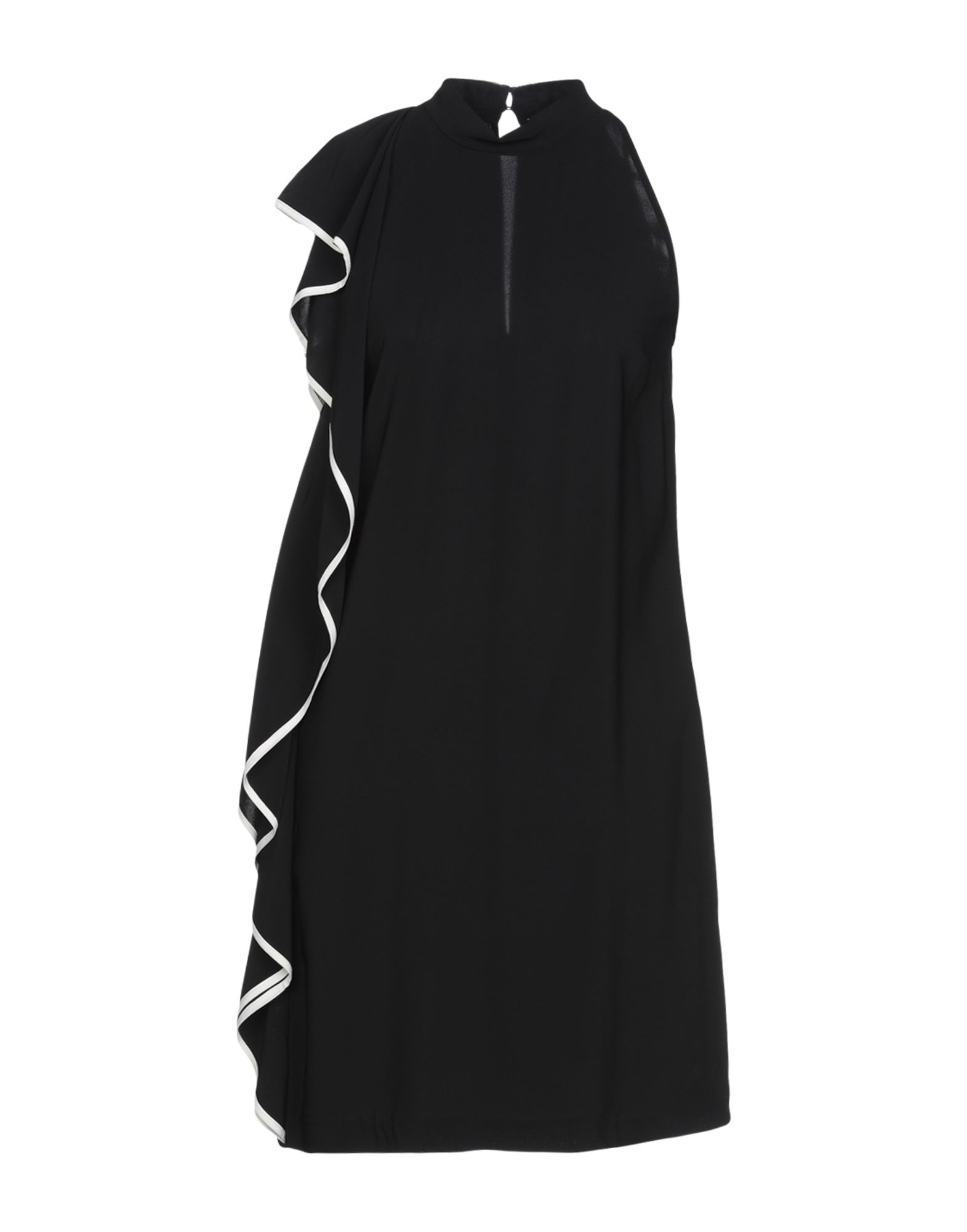 .TESSA Короткое платье tessa мини юбка