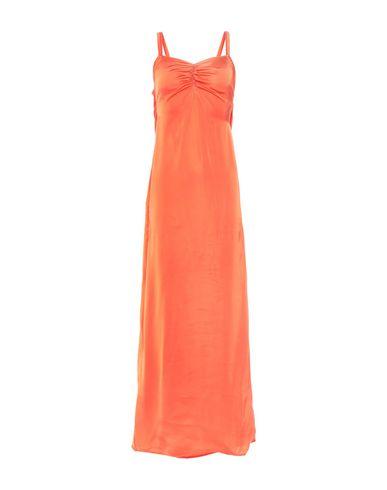 ALYX DRESSES Long dresses Women