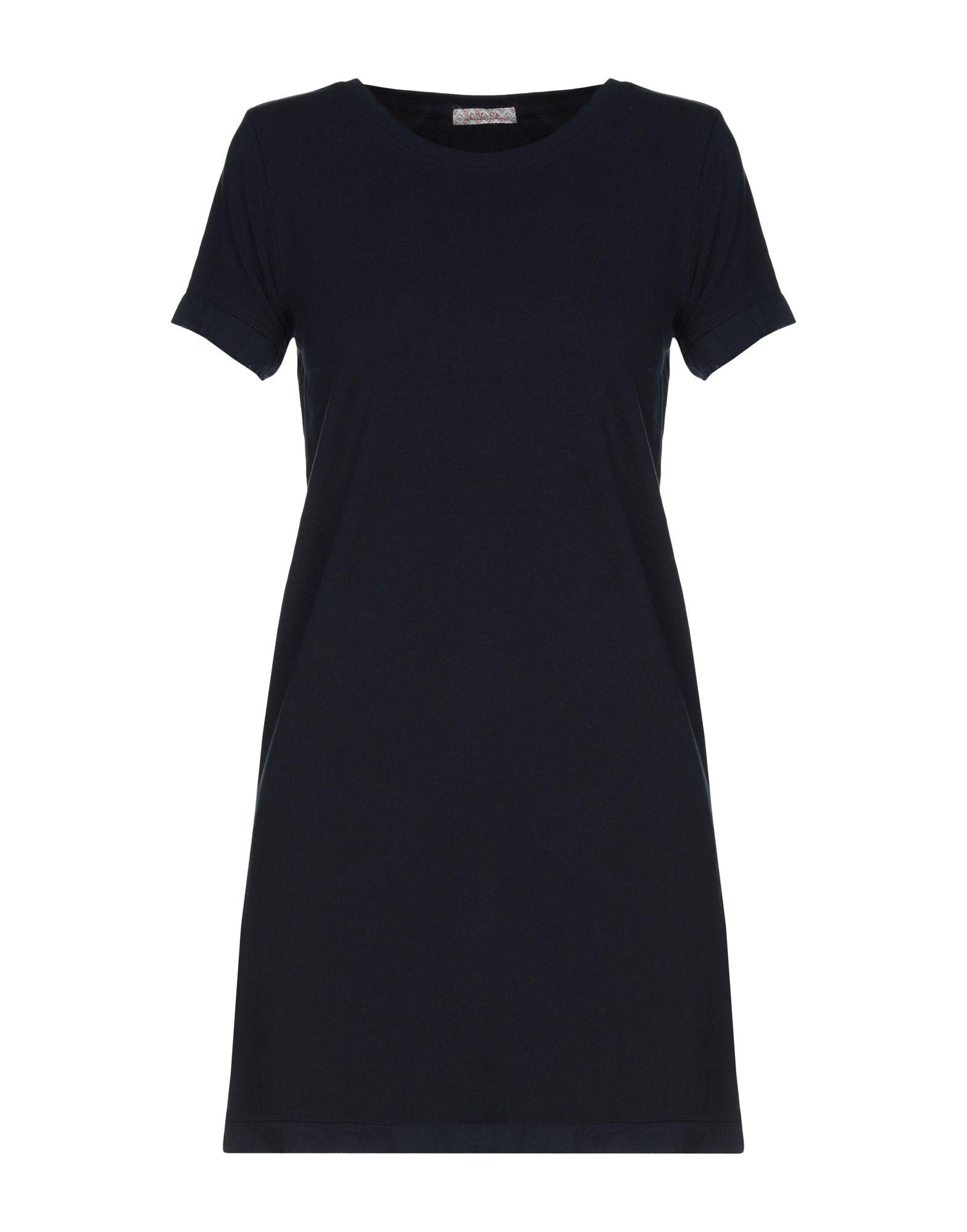 40WEFT Короткое платье fornarina короткое платье