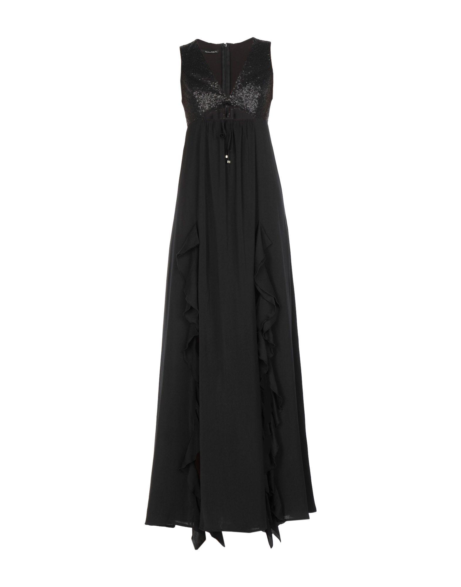 Платье ANNARITA N.