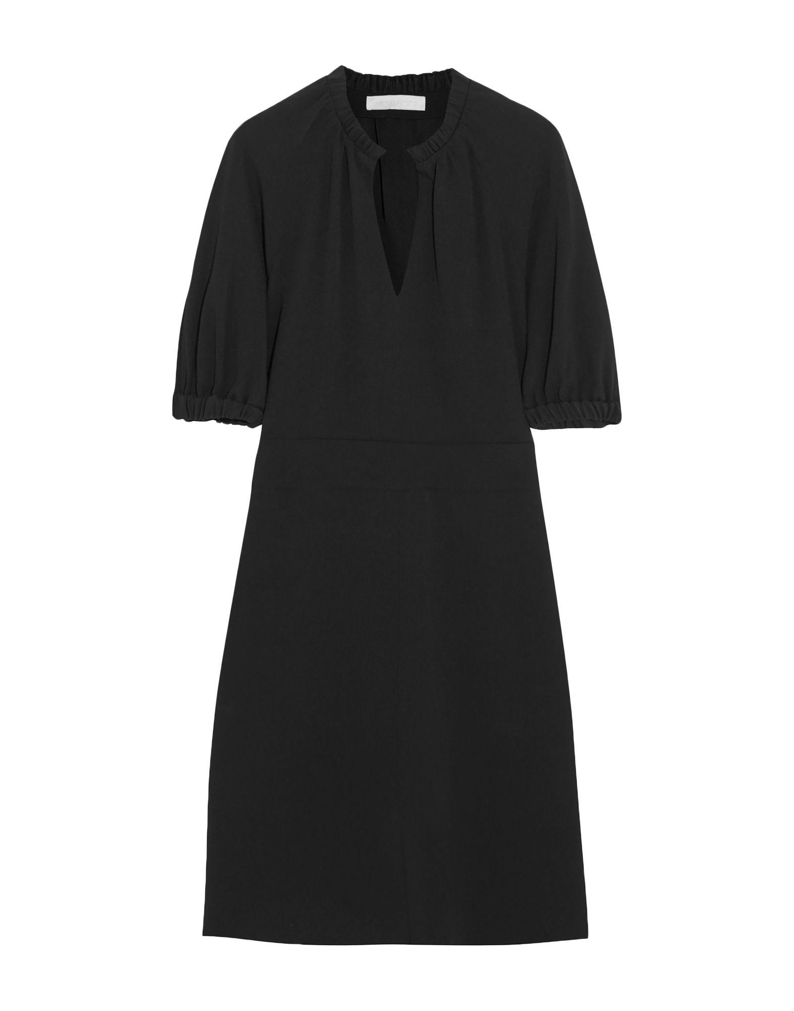 VANESSA BRUNO Платье до колена