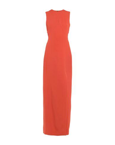 JASON WU DRESSES Long dresses Women