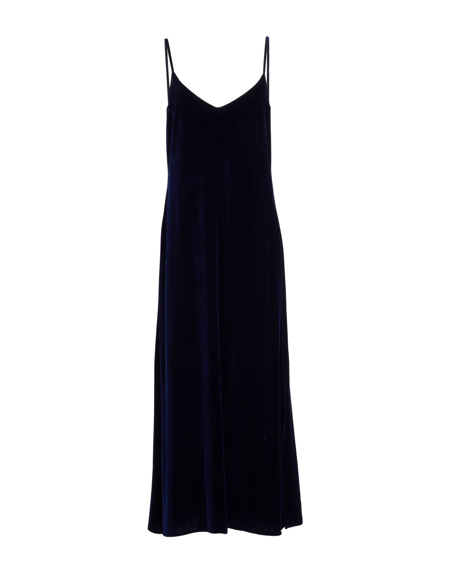 REFORMATION Длинное платье mu длинное платье