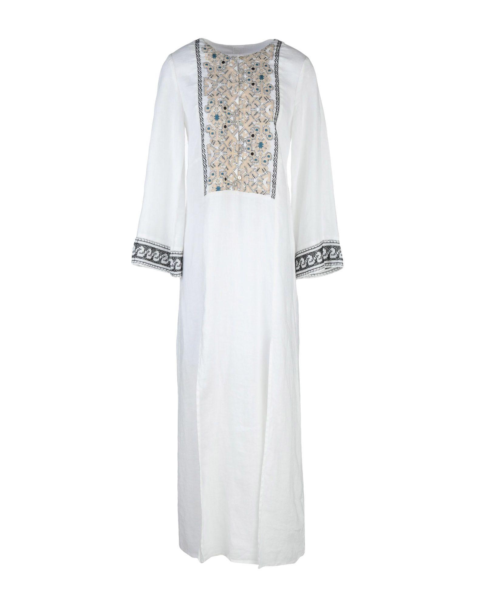 120% Длинное платье 120% длинное платье
