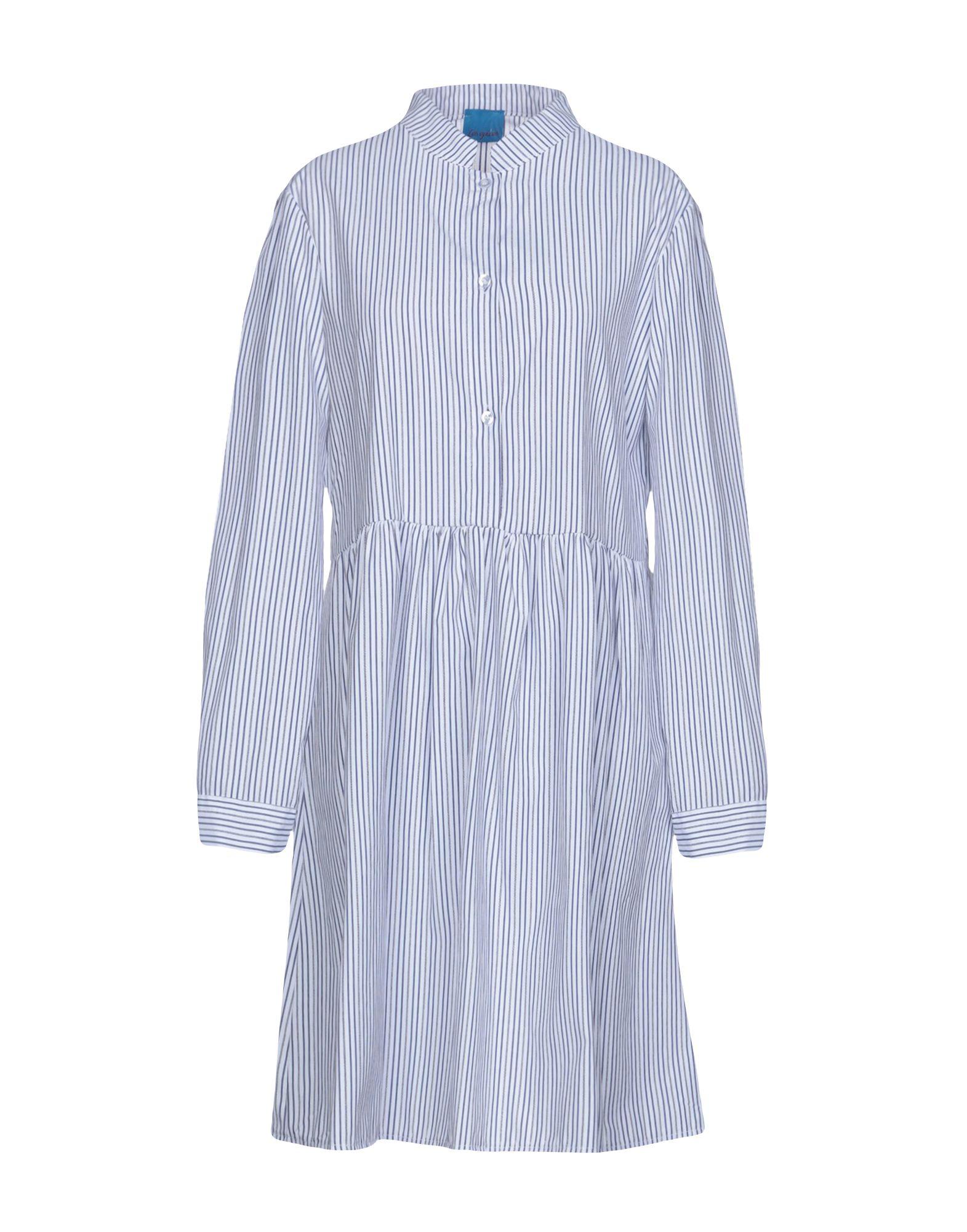 LES EPICES Короткое платье les epices короткое платье