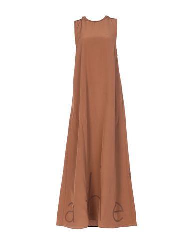 PINKO DRESSES Long dresses Women