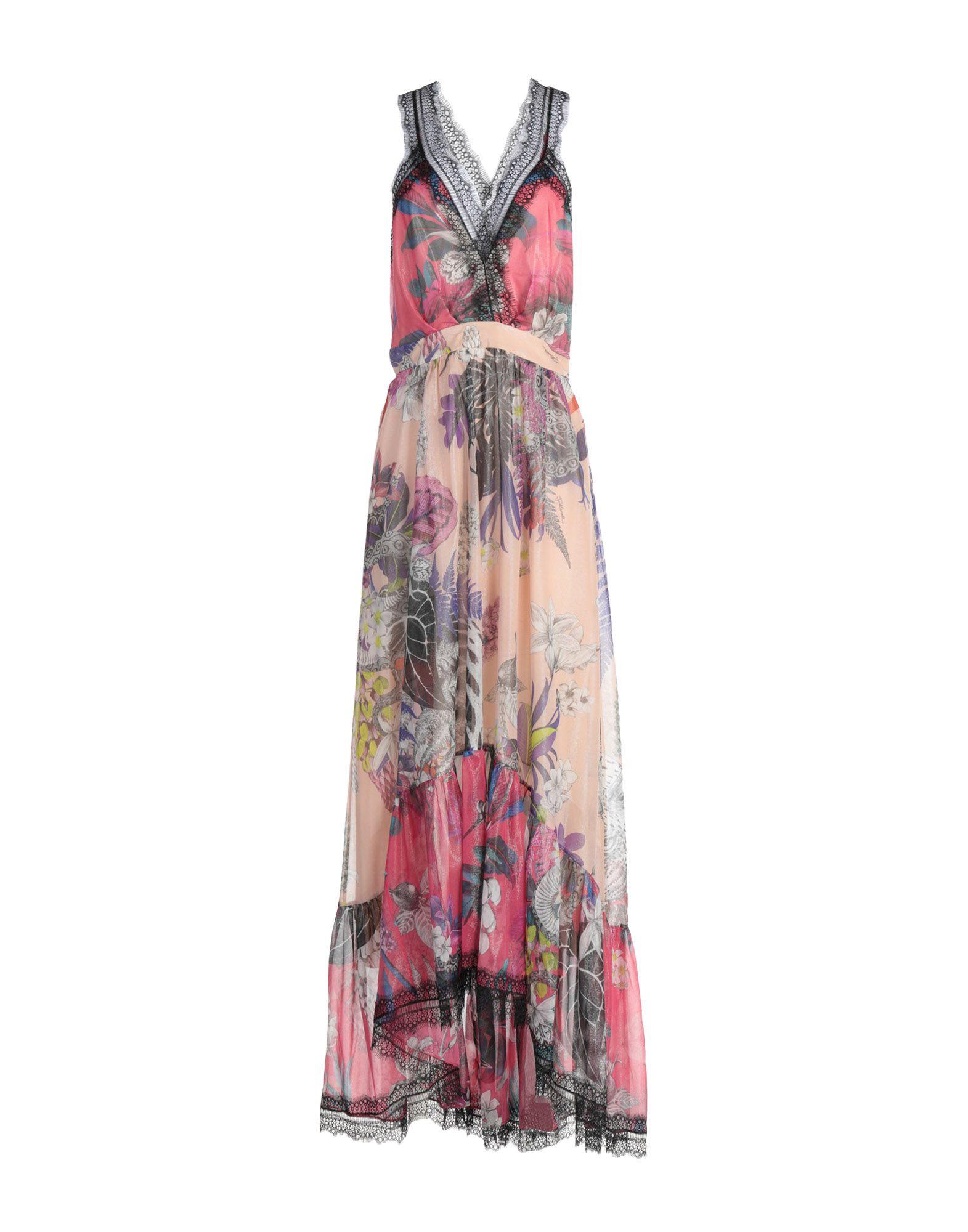 Just Cavalli Formal dress