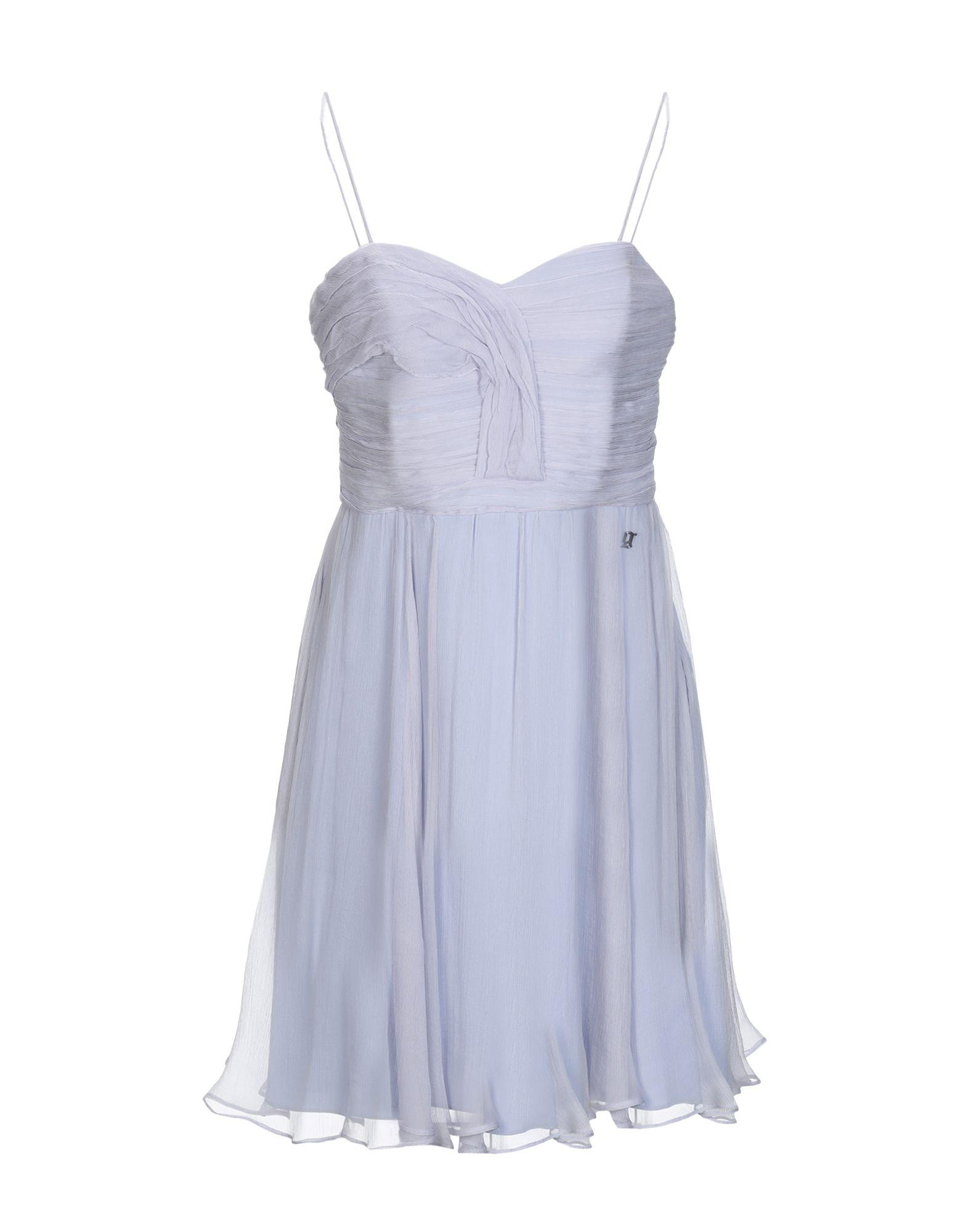 GALLIANO Короткое платье lovaru ™летом стиль 2015 шифон рукавов шить цветной печати мини платье моды случайные платье