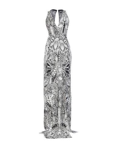 JUST CAVALLI DRESSES Long dresses Women