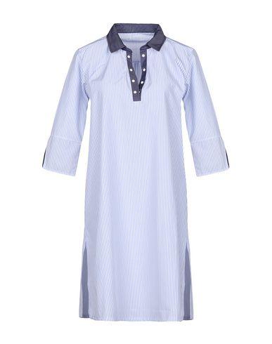 Короткое платье от 4GIVENESS