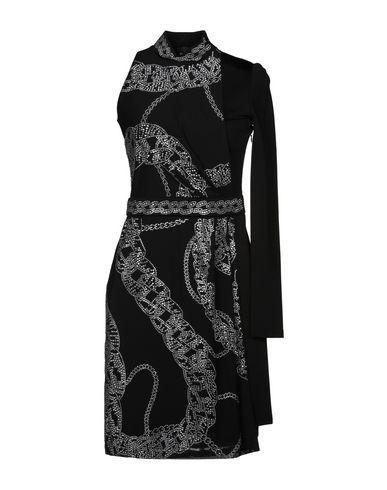 JUST CAVALLI DRESSES Short dresses Women