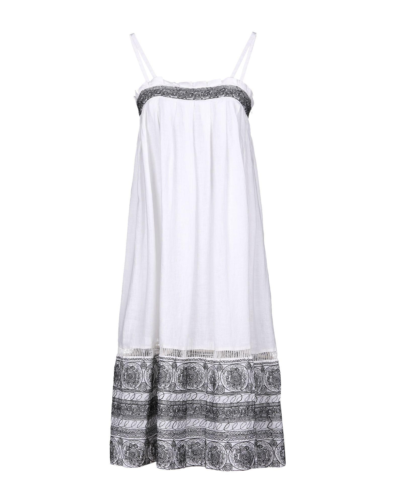 120% Платье до колена недорго, оригинальная цена