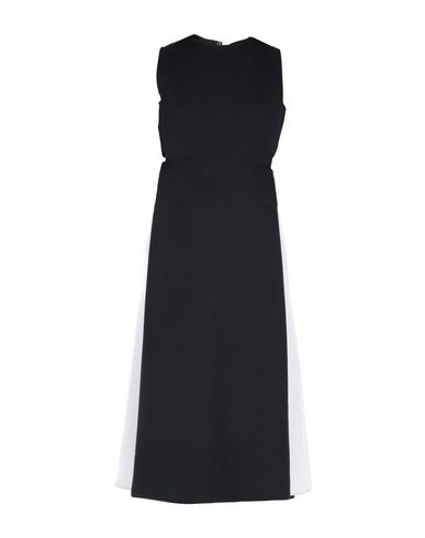 VALENTINO DRESSES 3/4 length dresses Women