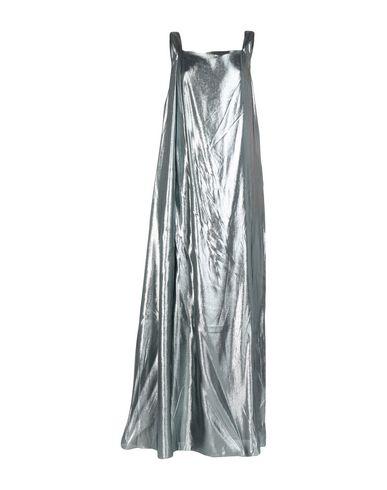 ALBERTA FERRETTI DRESSES Long dresses Women
