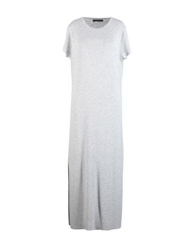 Длинное платье от 360SWEATER