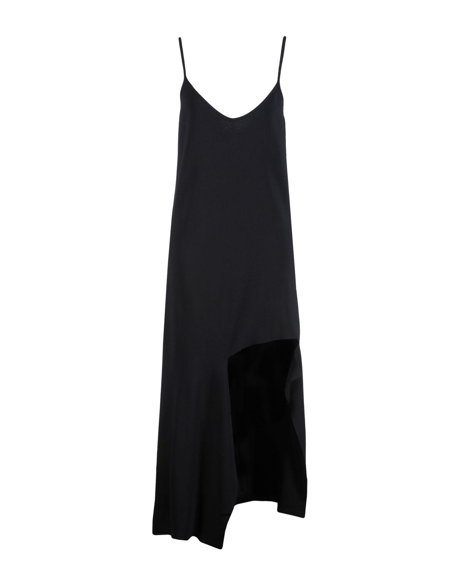 MRZ Платье длиной 3/4 цена 2017
