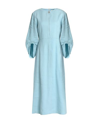 TIBI DRESSES 3/4 length dresses Women