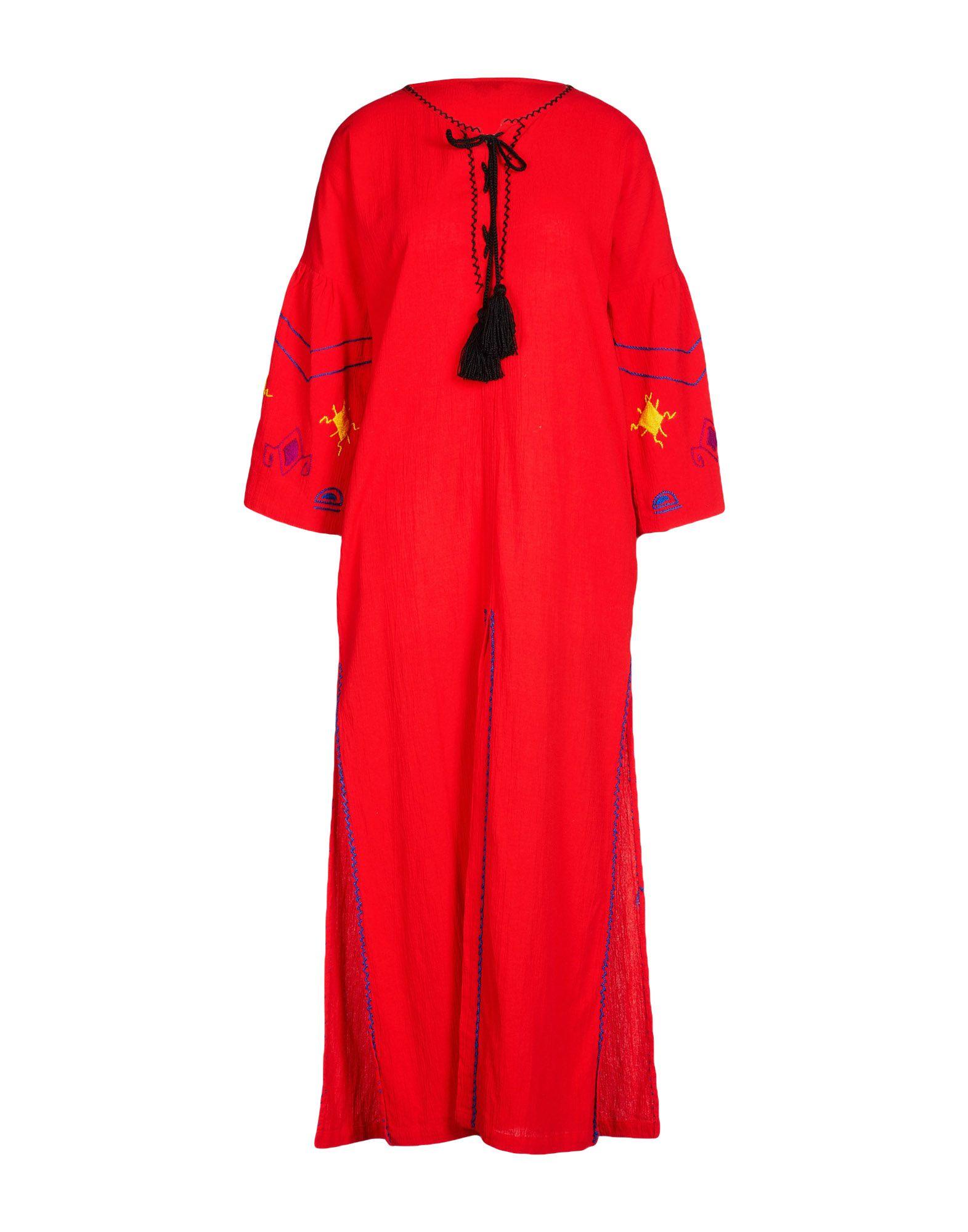 SENSI STUDIO Длинное платье цена