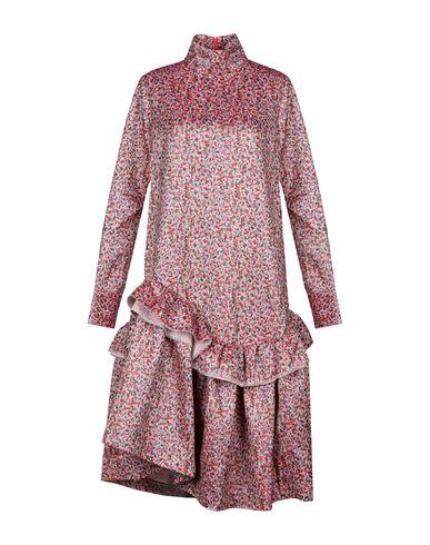 ANAЇS JOURDEN DRESSES Knee-length dresses Women