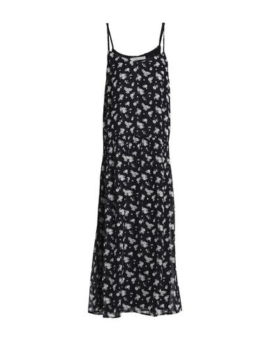 VINCE. DRESSES Long dresses Women