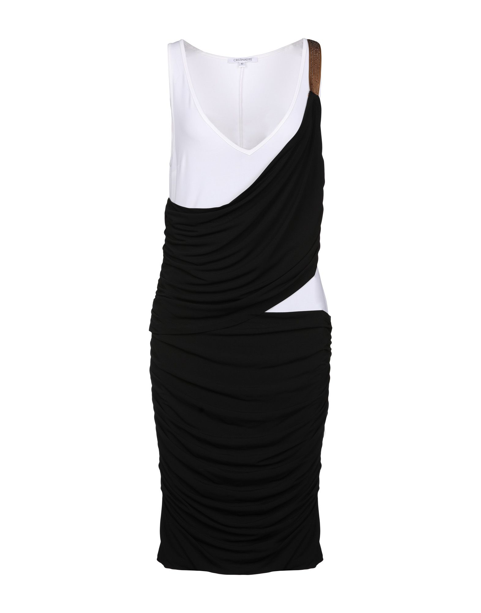 Платье CRISTINAEFFE