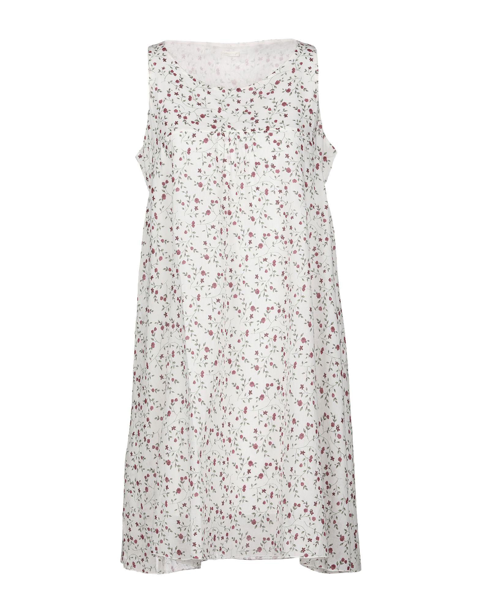 все цены на ALMERIA Короткое платье онлайн