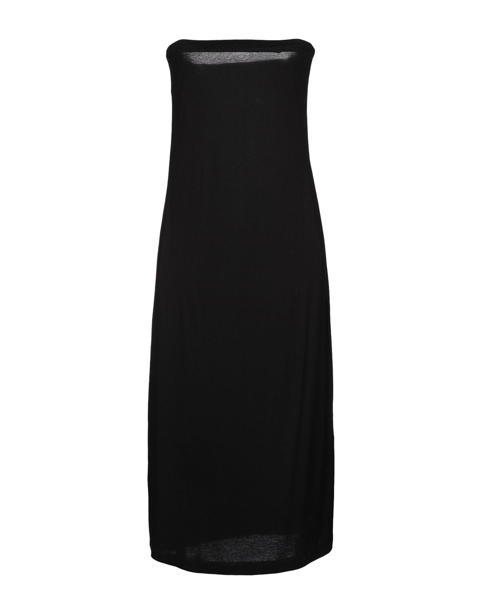 MAISON LAVINIATURRA Платье до колена maison laviniaturra блузка