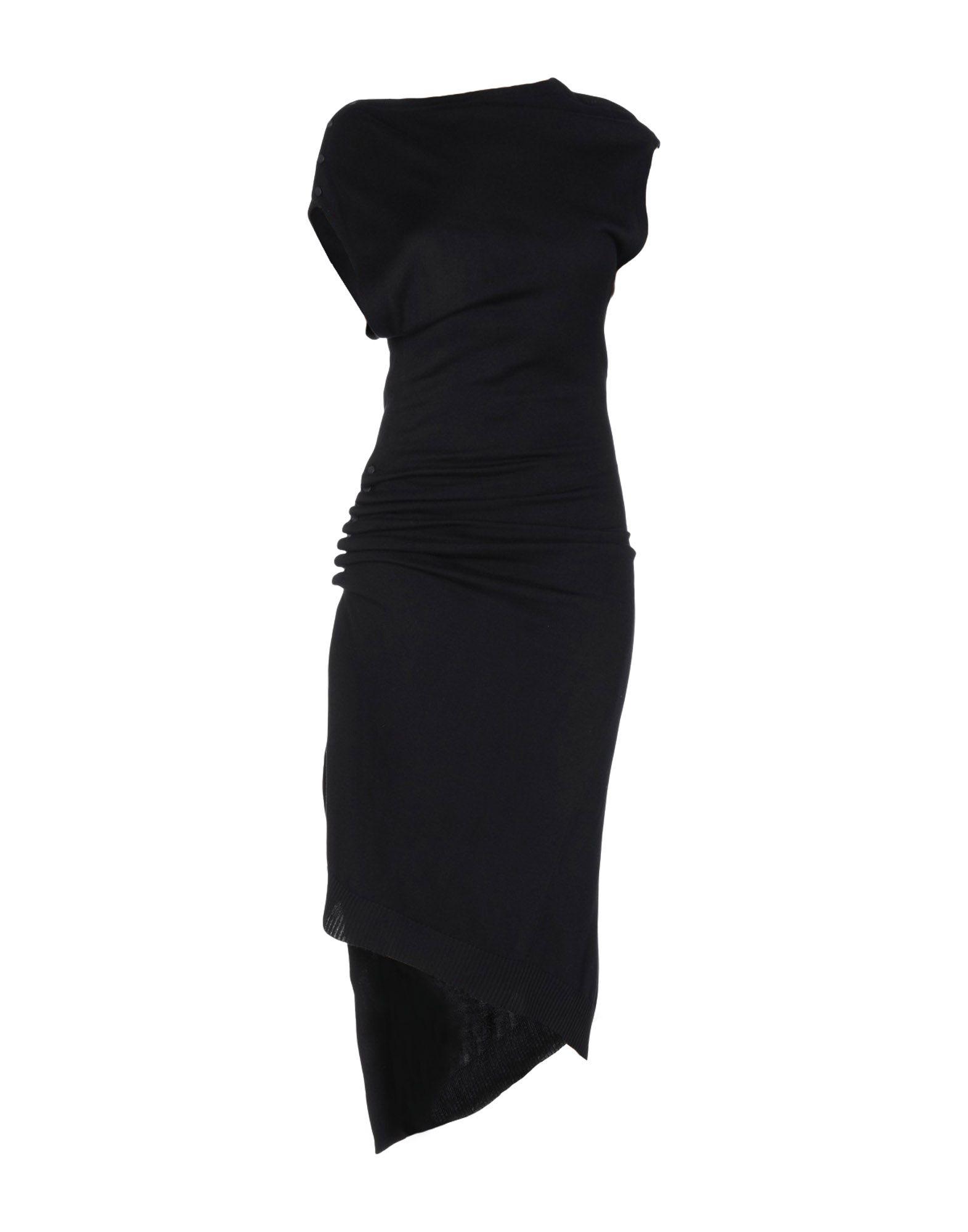 PACO RABANNE Длинное платье paco rabanne длинное платье