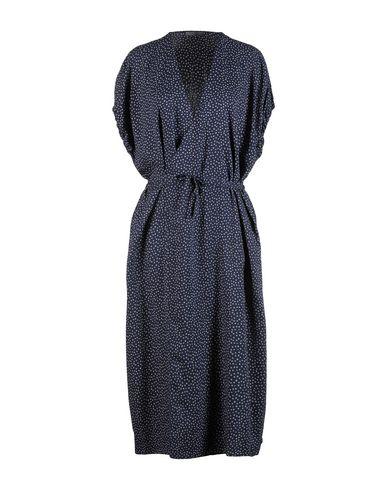 VINCE. DRESSES 3/4 length dresses Women