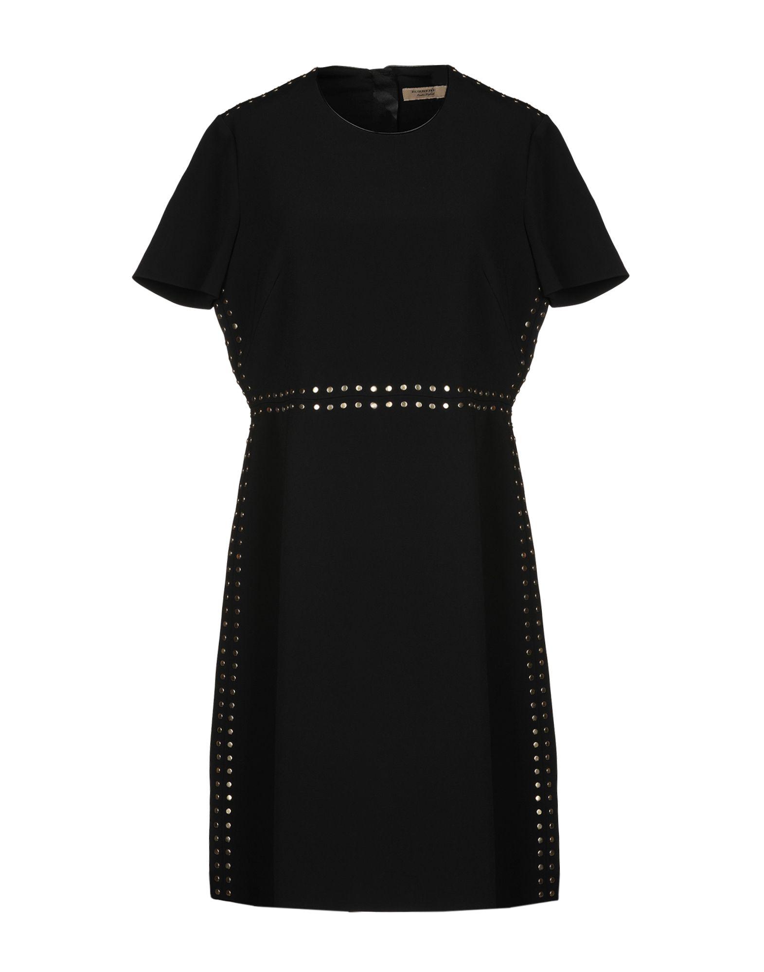 b40ab049a5 BURBERRY - Γυναικεία Κοντά Φορέματα