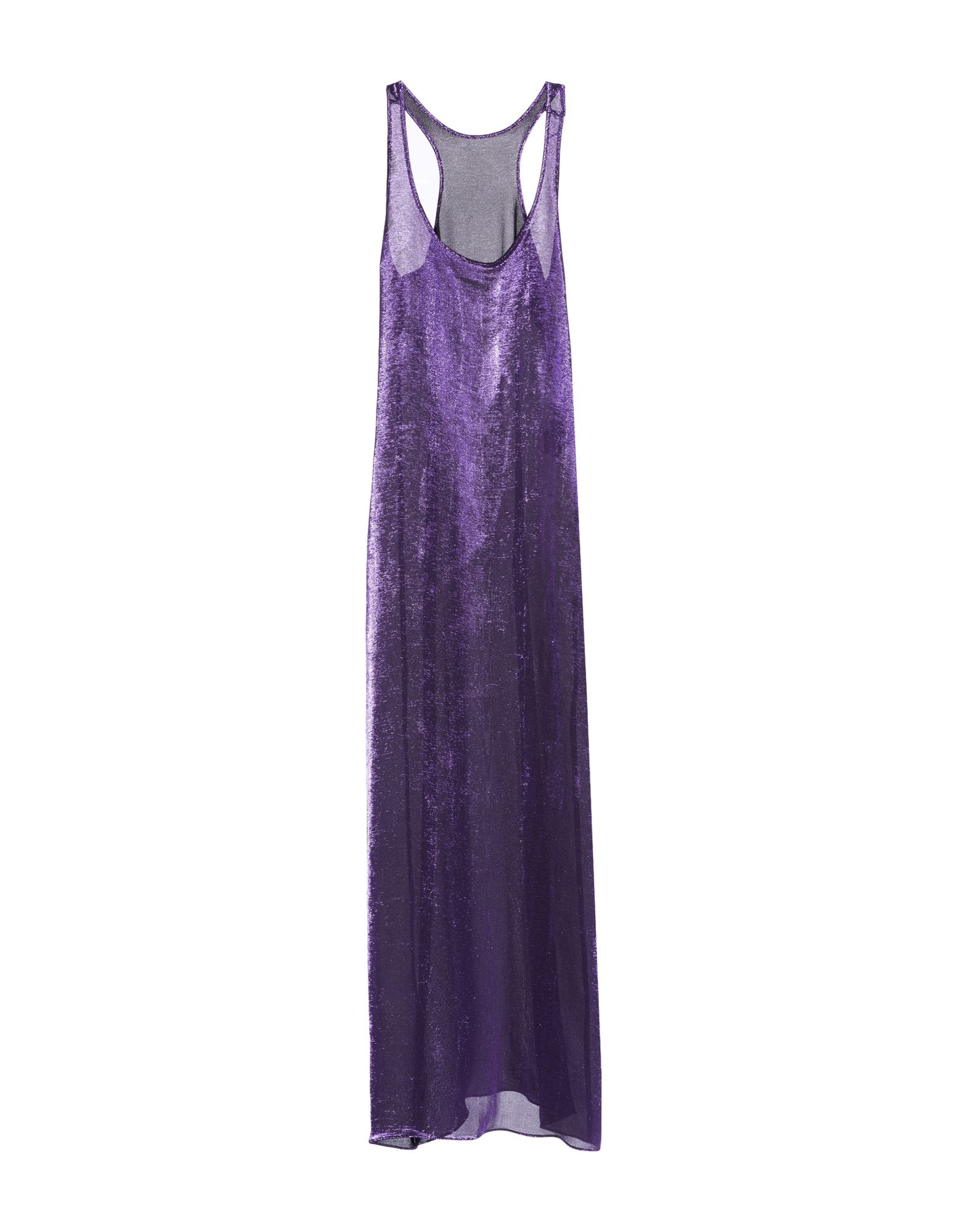 JUAN CARLOS OBANDO Платье длиной 3/4 juan carlos carvajal blanco pedagogía del primer anuncio