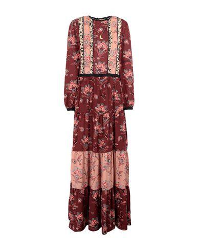 SCOTCH & SODA DRESSES Long dresses Women